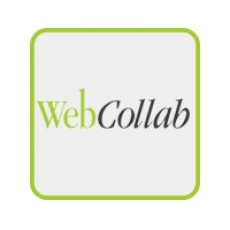 WebCollab 项目管理软件(LAMP | Webmin面板)